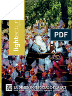 Lightecture -15.pdf