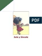 Sola - Sincola.pdf