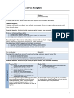 direct instruction lesson plan-jeanette auberry
