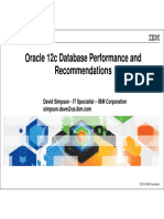SIG_Wed_1345_Oracle_12c_Database_Performance_and_Recomendations.pdf