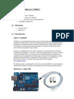 Ejemplos Arduino2.pdf