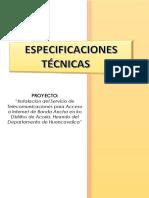 Especificaciones Tecnicas General.docx. Mod 1