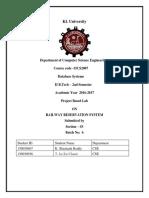dbmsprojectrailway.pdf