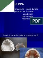 LP Protezare