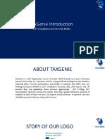 TaxGenie Introduction for Banks.pdf