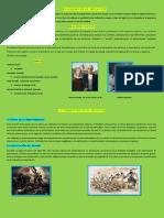 REALISMO-EN-EL-SIGLO-XIX.docx