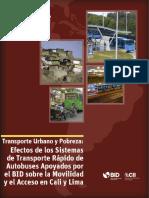 Transporte-urbano-y-pobreza-Efectos-de-los-Sistemas-de-Transporte-Rápido-de-Autobuses-apoyados-por-el-BID-sobre-la-movilidad-y-el-acceso-Cali-y-Lima.pdf