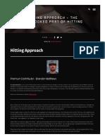 baseballrebellion-com-articles-hitting-approach-the-overlooked-part-of-hitting-