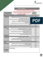 Ficha Evaluacion G0.2-C8