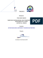 informe geotecnico 07102019
