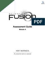 02 Grma Assess Guide u2