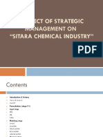 50932800-Project-of-Sitara-Chemical.pptx