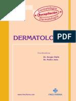 Recopilación Dermatología
