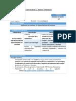 2grado-sesion4-Melanio.docx