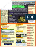 Brochure Chem-conflux20 II