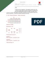 FINAL 07-02-18 InvOp2.pdf