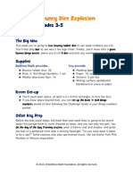 2-Bouncy-Dice-Explosion-3-5-1.pdf
