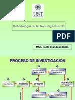 MetodologÃ_a Clase 3