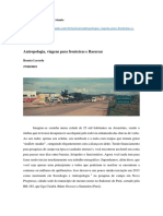 Antropologia, viagens para fronteiras e Bacurau.pdf