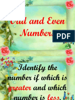 Odd and Even Numbers2.pptx