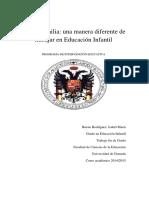 Bueno_Rodr�guez_Isabel_Mar�a.pdf