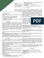 2SEC231015FCC.docx