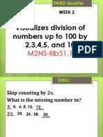 COT Math 2 - Q3 W2