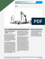 CE-110-Diffusion-in-liquids-and-gases-gunt-7-pdf_1_en-GB.pdf