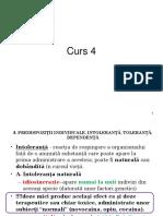 Victoza (liraglutidă)