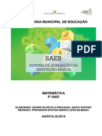 APOSTILA-MATEMATICA-IDEB-1-1-4-3