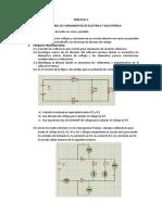 Practica 2 Fee