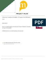 muse.jhu.edu@article679139.pdf