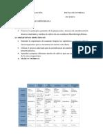 FFG.Microbiologia