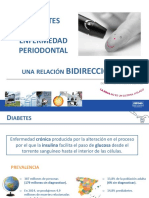 diabetes-enf-160309093830