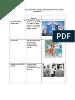 203956195-CARTILLA-DE-NORMAS-BASICAS-NECESARIAS-DURANTE-LA-REALIZACION-DE-PRACTICAS-EN-EL-LABORATORIO.docx