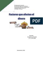 FACTORES QUE AFECTAN EL DINERO.docx
