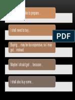 Copy of Attachment 2 Sentence Patterns(1)