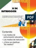 109137366-MEDIOS-DE-INSTRUCCION.pdf