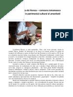 Proiect Educatie Sociala.docx