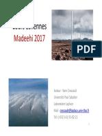 Eoliennes.pdf