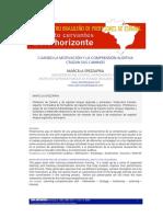 COMPRENSION AUDITIVA.pdf