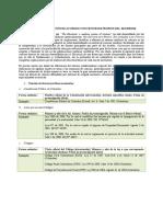 Pautas-Bluebook.pdf