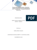 Informe_InstalacionSOArranqueDual_CesarHerrera
