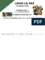 Semana 8 Trimestre 1 de 6to Pausas Activas (1)