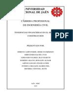 Tendencias Financieras en el Sector Construcción.pdf