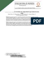 Ejercicio 2.doc