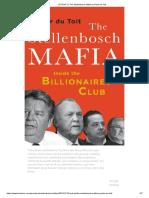 EXTRACT _ 'The Stellenbosch Mafia' by Pieter du Toit.pdf