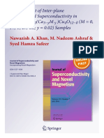 Nadeem Research Article