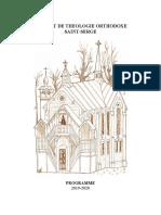 Livret ITO 2019-2020 (Version 30 Septembre 2019)