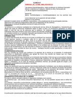 Clinica IV - Ao 06
